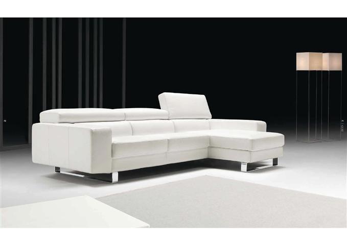 Salotto mobili arredi sabella for Mobili per divani