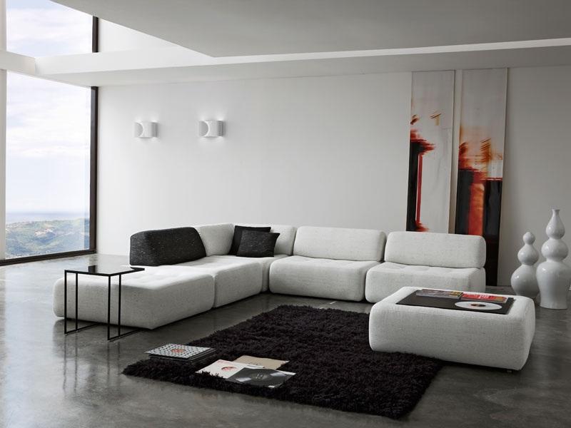 Salotto mobili arredi sabella for Mobili design occasioni divani